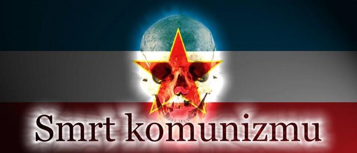 Image result for komunizam smrt