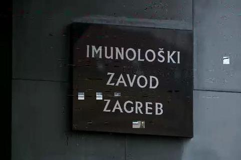 POKRENIMO NAŠ IMUNOLOŠKI - Peticija24.com