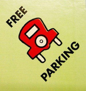 NYPT-FREE-Parking-monopoly-square.jpg