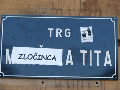 http://hrvatskifokus-2021.ga/wp-content/uploads/2016/11/www.peticija24.com_uploads_images_TRG_ZLOCINCA_TITA1.jpg