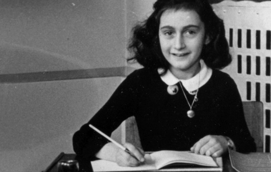 anne-frank-tichting-amsterdam-website-anne-frank-stichting-amsterdam-public-domain-via-wikimedia-commons-croppedjpg.jpg