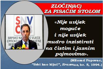 http://hrvatskifokus-2021.ga/wp-content/uploads/2019/09/z1.png